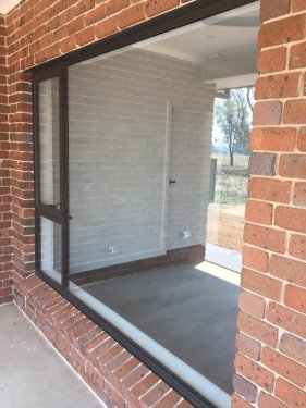 best architectural style of awning windows
