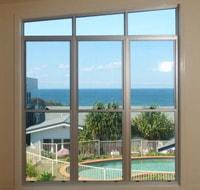 6.38mm Viridian Comfortplus™ window