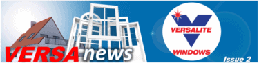 versa news versalite windows issue 2