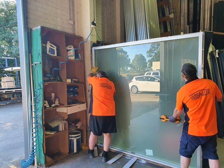 Versalite-windows-manufacturing-768x576