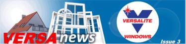 versa news versalite windows issue 3